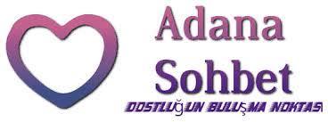 Adana Arkadaşlık Odaları