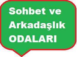 Sanal Sohbet Whatshapp